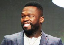 50 Cent shades STARZ over Power's success