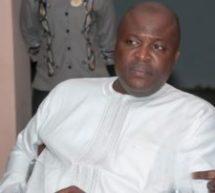 Amewu revokes Exton Cubic's mining lease