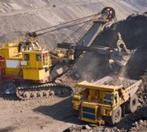Gov't to free Ibrahim's mining equipment