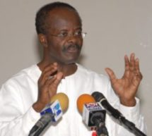 Don't resurrect tow levy – Nduom