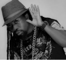 Obrafuor is all-time best rapper – Tic Tac