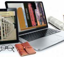 Koforidua Technical University gets 90-seater e-library