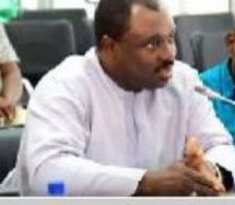 Punish Ahomka-Lindsey for perjury – Citizen to PAC