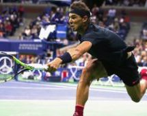 Nadal beats Juan Martin del Potro to reach US Open final