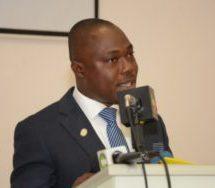 Akufo-Addo's sacrifices'll rekindle patriotism – Gyampo