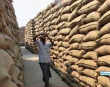 Free SHS: Gov't engages Nat'l Buffer Stock for food supply