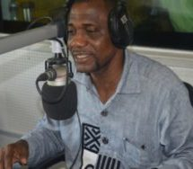 Free SHS 'selfless, righteous policy' – JOY