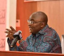 Paperless system: Port revenue up 56% – Bawumia