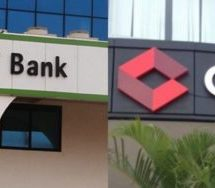 GCB sacks UT, Capital workers