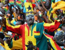 U17 WC: Gov't to sponsor fans to India