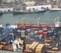 $150m lost to corruption at Tema Port yearly – Govt