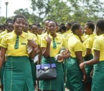 Free SHS: Private SHS heads to engage government
