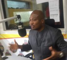 Poor communication NDC's weakness – Ablakwa