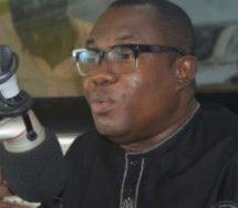 Free SHS commendable – Ofosu Ampofo