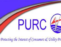 We shall not be intimidated – PURC staff to Board