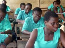 Free SHS: Headmasters not building hostels – GNAT