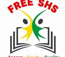 Free SHS: GES sacks two heads for extortion