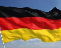 Top German politician to visit Ghana soon