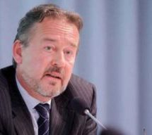Corruption Ghana's challenge – German Amb