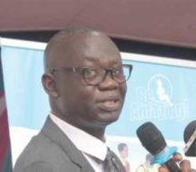 Free SHS: Dismissal of heads breached procedure – GNAT