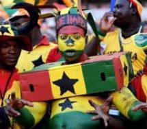 Human Capital Index: Ghana ranks 2nd
