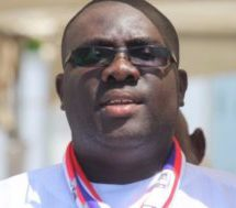 Sammy Awuku not qualified to chair YEA board – Donkor