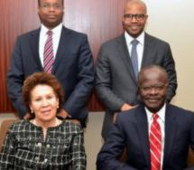 Chicago City makes $20m deposit in Nduom's ISF Bank