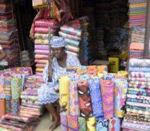Do business like Nigerians: GUTA urged