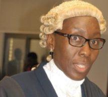 ITLOS ruling: Marietta glad judgement favours Ghana