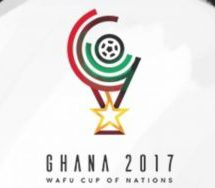 ECOWAS winner of WAFU tourney – Bawumia