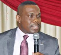 Ghana must send copy of maritime map to UN – Osae