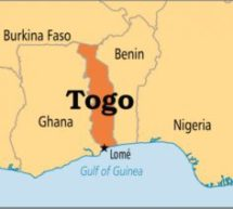 Support us demarcate boundary with Togo: Surveyors