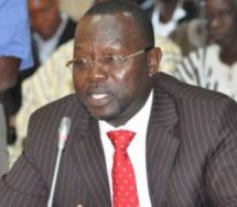 ITLOS ruling: Credit goes to Ghana – Ayine