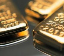 CID probes $2.3bn 'shady' gold export
