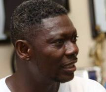 Agya Koo, others appointed tourism ambassadors