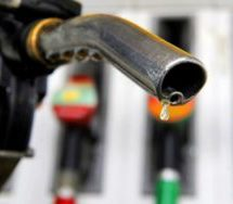 Fuel prices to increase – COPEC