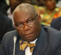 Gov't can't reduce electricity tariffs – Opoku