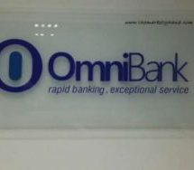 OmniBank holds 'Clinic' to expose SMEs to funding opportunities