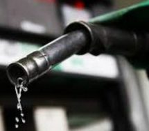 Fuel prices to stay fairly stable – IES