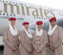 Emirates and flydubai announce first codeshare routes