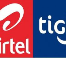 NCA approves Tigo, Airtel merger