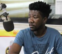 Stop being boastful – Tic Tac to artistes