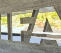 Fifa hands out World Cup punishments