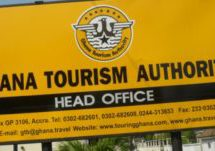 Tourism Authority engages PURC over billing of Hoteliers