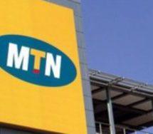 MTN awards 20 scholarships to teachers