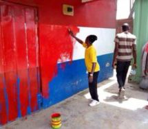 NPP condemns angry youth in Wa