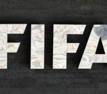 MoYS backs GFA's FIFA petition