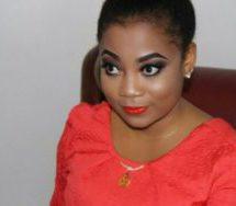 I'm not against lesbianism – Vicky Zugah