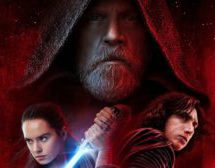 New 'Star Wars' poster gets unexpected reveal ahead of trailer