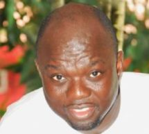 Korle-Bu given 1month to release JB Danquah's autopsy